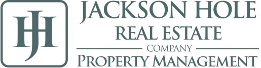 Jackson Hole Real Estate Company Property Management Division