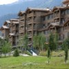 Teton Village Vacation Rentals
